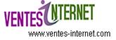 idees cadeaux, ventes internet