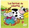 La ferme de Lisette