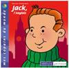 Jack l' Anglais