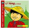 Li Yang le Chinois