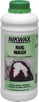 Nikwax Rug Wash 1L