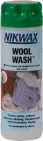 Nikwax Wool Wash laine 300ml
