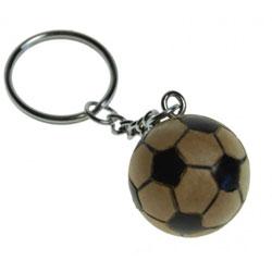 Porte-clé Ballon de Foot