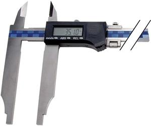 Grand pied à coulisse électronique IP66 Orion cap 300mm