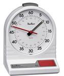 Chronomètre professionnel sur table à cadran Hanhart