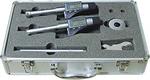 Coffret 1 micromètre cap 150-250mm