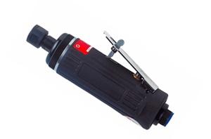 Meuleuse pneumatique droite UT8720B Qualité Standard Pro