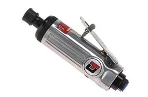 Meuleuse pneumatique droite UT8720I  Qualité Industrie