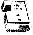 Jeux de peignes pour filière à déclenchement  automatique type H