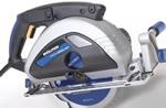 Scie Circulaire 230mm EVO230-HDX