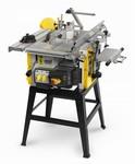 Combiné à bois 6 opérations – 1000W 230V CM60-150