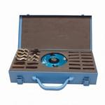 Coffret porte-outils à profiler Ø120mm HT50 – AL50