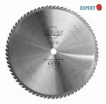 Lame de scie circulaire pour métaux au carbure GOLD11