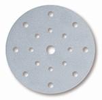 Disques Q.Silver 17 trous Ø150 mm