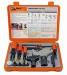 Kit restaurateur filet externe 4-38 mm et interne 8-32 mm – NES1025