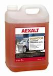 Shampooing carrosserie antistatique 5L