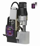 Perceuse-carotteuse à base magnétique 1100W 35PM