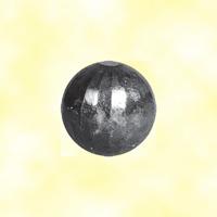 Bille boule à facette Ø 30mm