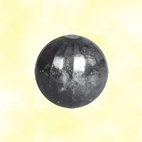 Bille boule à facette Ø 70mm