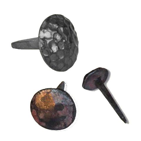 clou martel 30mm l 45mm fn3591 clous acier clous fer forg. Black Bedroom Furniture Sets. Home Design Ideas