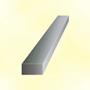 Barre plat lisse 20x10 2m