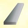 Barre plat lisse 30x6 2m
