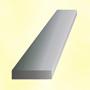 Barre plat lisse 30x6 3m