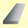 Barre plat lisse 40x8 2m
