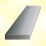 Barre plat lisse 40x8 3m