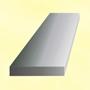 Barre plat lisse 50x8 2m