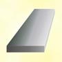 Barre plat lisse 50x8 3m
