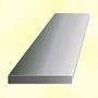 Barre plat lisse 50x6 2m