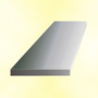 Barre plat lisse 70x6 2m