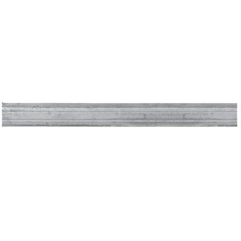 Profil mouluré 45x10