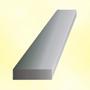 Barre plat lisse 30x10 3m