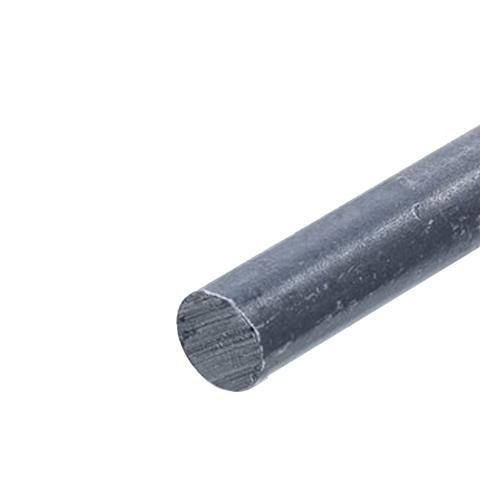 Barre ronde lisse Ø20 3m FS4078