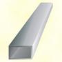 Tube rectangle 35x20 2m