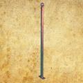 Trous entr'axe long