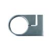 Anneau de serrage pour tube INOX316