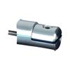 Pince à tôle Ø48mm pour plaque épaisseur 1 à 4mm INOX304