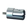 Pince à tôle / plat pour plaque épaisseur 1 à 4mm INOX304