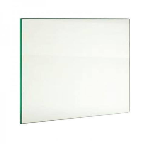 Plaque de verre feuilletée prête à poser 1100x1000 12,76mm IN26291