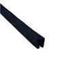 Joint caoutchouc pour main courante ronde Ø42,4mm
