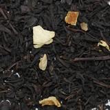 Un thé pour Sacha