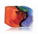Savon Gemme Opale de feu
