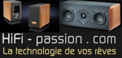 Hi Fi Passion