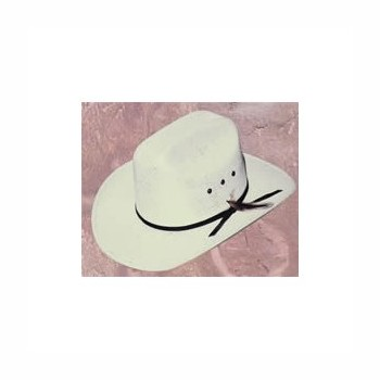 Chapeau enfant Pinto Junior