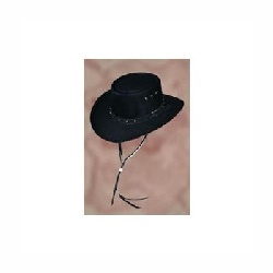 Chapeau enfant Black Jack junior