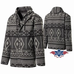 Vestes country homme